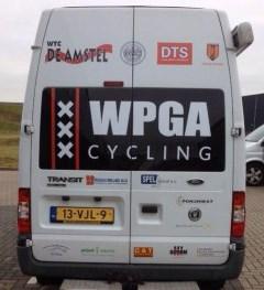 wpga-auto